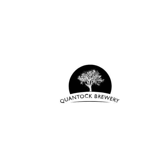 quantock brewery mixed pack